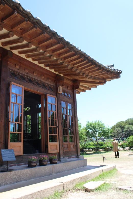 BaekIn-jesHouse.JPG